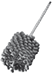 Flex-Hone sizes as small as 4mm