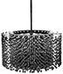 Flex-Hone sizes up to 480mm